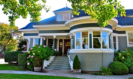 napa wayside rental lodging inn valley and bb wine bed calistoga breakfast vacation country