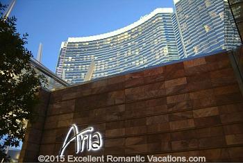 Las Vegas Honeymoon Ideas Excellent Romantic Vacations