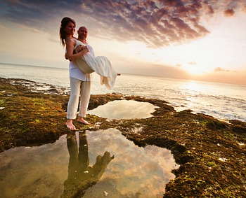 New Top 10 Hawaiian Wedding Resorts Latest 2017 Ratings See The Hotels That Newlyweds Chose As Best For Destination Weddings In Maui Oahu