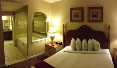 Hotels In Orlando Fl With Jacuzzi Newatvs Info