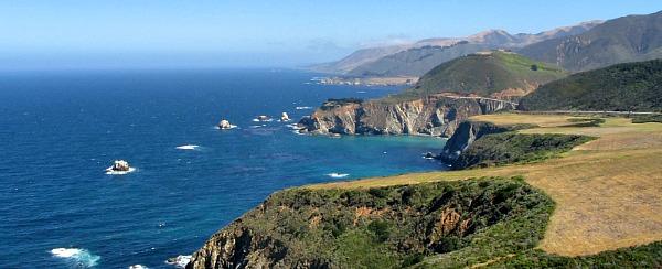 Northern california romantic getaways excellent romantic for Weekend getaways northern ca