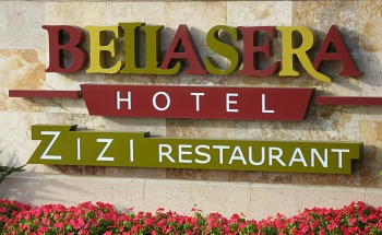 Bellasera Hotel Naples FL