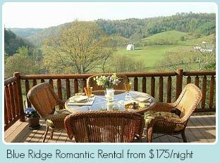 Romantic Getaways In Virginia Excellent Romantic Vacations