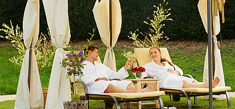 Virtual reality page 485 for Spa weekend getaways for couples