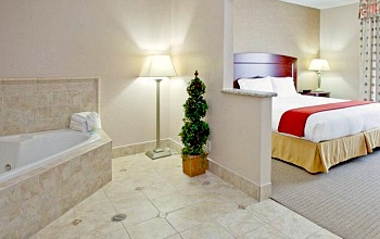 Corpus Christi Hotels With Jacuzzi In Room Newatvs Info