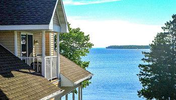 Romantic Door Country Resort