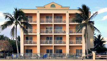 Ft Pierce Fl Romantic Hotel