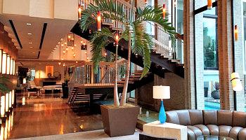 Highland Hotel Dallas