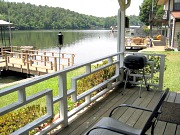 Arkansas romantic getaway excellent romantic vacations for Honeymoon cabins in arkansas