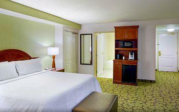 Connecticut Jacuzzi Suites Excellent Romantic Vacations