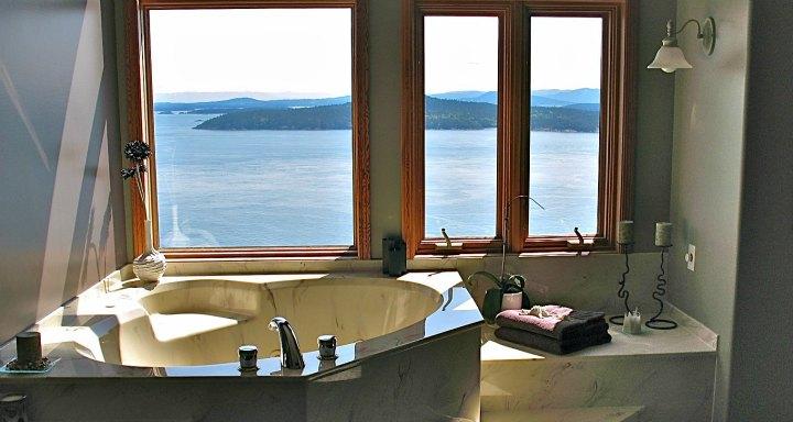 Hotel Jacuzzi In Room Luxury Rooms