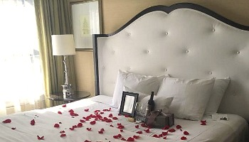 missouri romantic getaways vacation ideas for couples. Black Bedroom Furniture Sets. Home Design Ideas