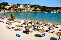 Mallorca's Honeymoon Highlights
