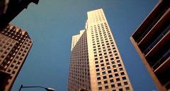Mandarin Oriental Hotel, San Francisco