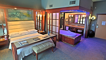 Shade Hotel Manhattan Beach CA