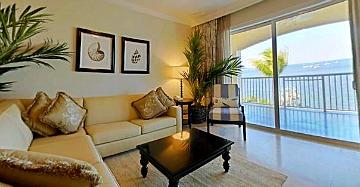 Key West 3 Bedroom Suites - Room Image and Wallper 2017