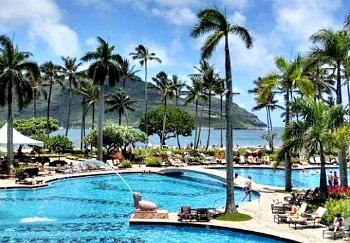 marriott-resort-kauai