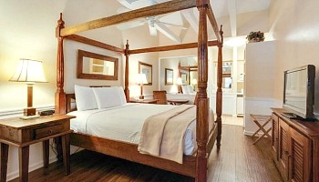 Naples Florida Bed and Breakfast