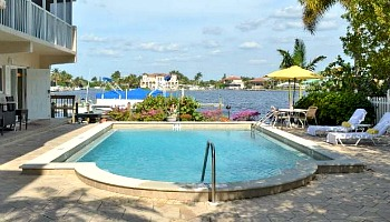Naples FL Vacation Rental