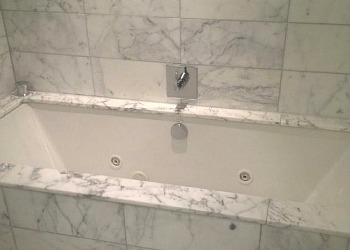 Cheap Nyc Jacuzzi Suite Hotel Eventi With Garden Tub With Jets