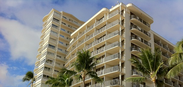 Outrigger Reef on the Beach Hotel, Waikiki