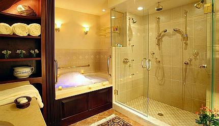 Atlanta Hotels With Hot Tubs Newatvs Info