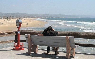 romantic weekend getaways bay area vacation ideas for. Black Bedroom Furniture Sets. Home Design Ideas