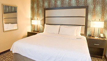 North carolina romantic getaways romantic hotels for for Inexpensive romantic getaways in south carolina