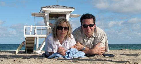 Top 25 romantic weekend getaway ideas in the usa lobster for Couple weekend getaway ideas