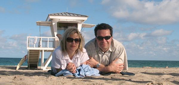 Romantic Florida Vacation Ideas Excellent Romantic Vacations