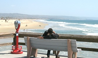 Romantic Getaway Ideas in the USA - Excellent Romantic Vacations