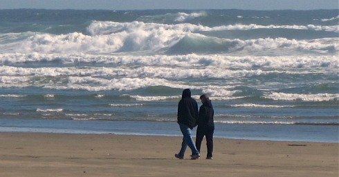 Romantic getaway on vancouver island bc hotels resorts for Couples long weekend getaway