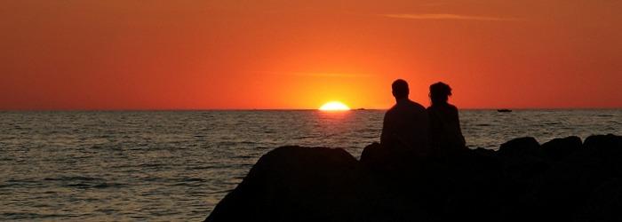 Michigan Romantic Getaways Excellent Romantic Vacations