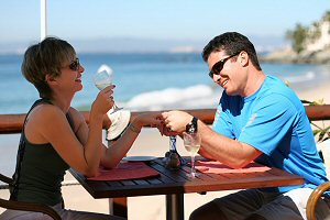 Romantic cheap vacations vacation ideas for couples for Great mini vacations for couples