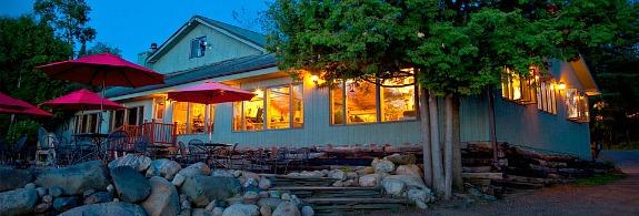 Wonderfully Romantic Getaways In Minnesota