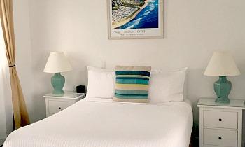 Romantic Long Island NY Hotel