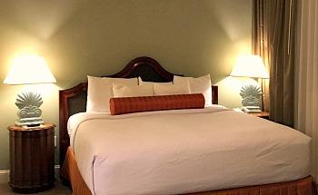 Marina Inn at Grand Dunes