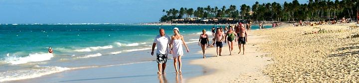 Romantic Winter Getaway - February in Punta Cana, DR