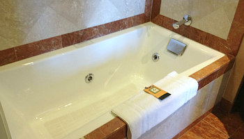 San Francisco Hot Tub Suites 2021 Hotel Rooms W Private Jetted Tubs