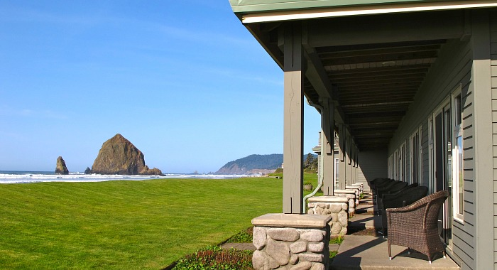 It S Been Called The Best Boutique Hotel On Oregon Coast And Their Suites With A