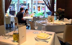 Romantic Waikiki Vacation Ideas And Honeymoon Hotels For Couples - Taormina waikiki