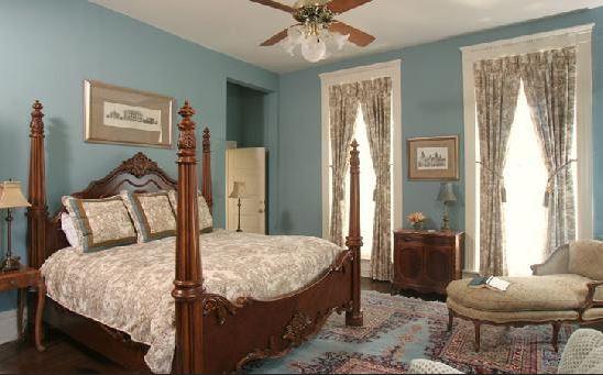 Texas Honeymoon Resort