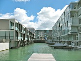 Romantic hotels inns excellent romantic vacations for Best boutique hotels auckland