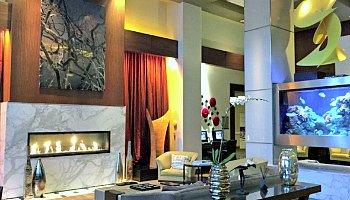 Renaissance Hotel Atlanta