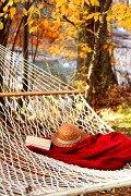 Romantic Catskills Getaway - Woodstock Inn on the Millstream