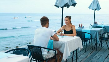 Anniversary vacation ideas & packages excellent romantic vacations