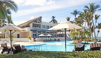 Quiet Resort, Punta Cana DR
