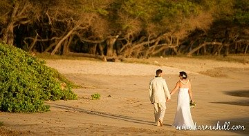 Maui Elopement Packages from Simple Maui Wedding