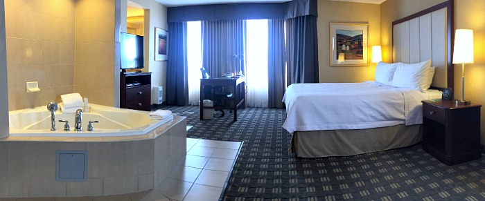 Indianapolis Hotels With Hot Tubs In Room Newatvs Info