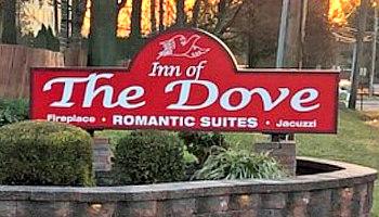 Inn of the Dove